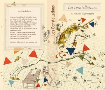 constellations bis